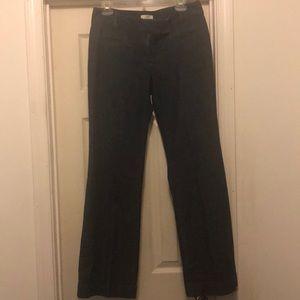 Ann Taylor Loft Women's Jeans